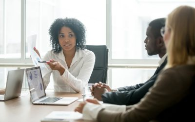 How Professional IT Consultation Can Jump-Start Your Business