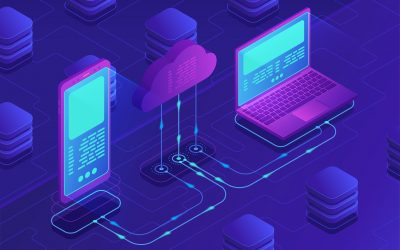 How a Good Backup System Can Save Your Business