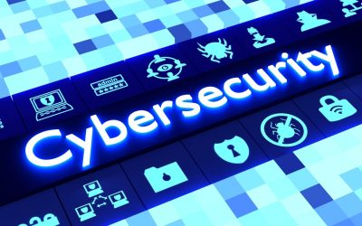 5 Tips to Improve Your Business's Cybersecurity