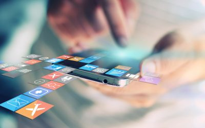 5 Social Media Security Issues to Watch Out For