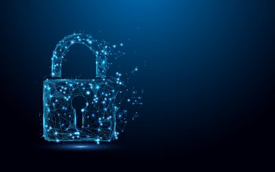How to Keep Your Business Data Secure