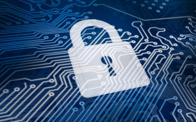 Protecting Your Clients from Cyber Criminals