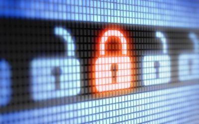 5 IT Vulnerabilities to Fix Immediately