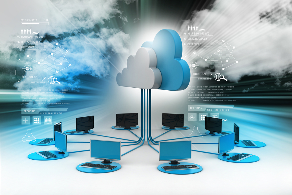 A Guide to Business Recovery & Backup Plans, Enstep Technology Solutions, Houston