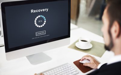 Data Loss: Is Recovery Possible?