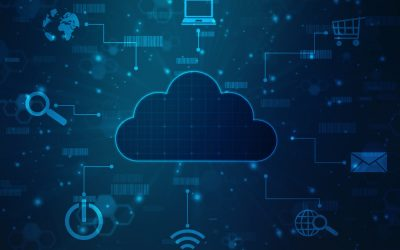 4 Factors to Consider When Migrating Your Business to the Cloud