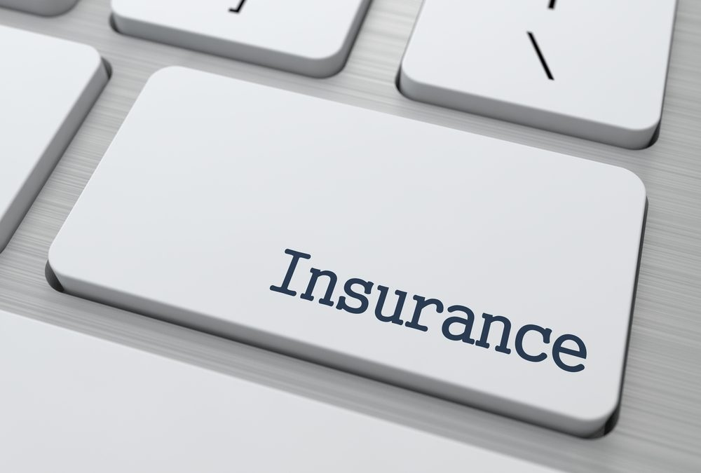 3 Industries that Need Cyber Insurance