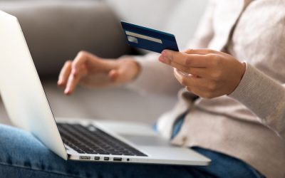 Online Fraud Slipping Under the Radar During the Pandemic