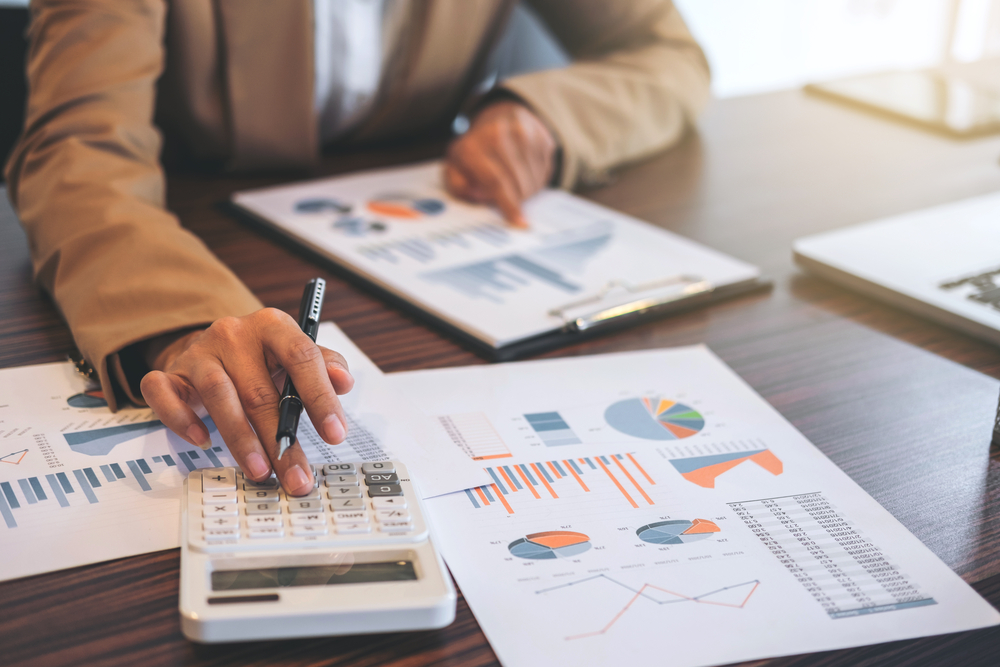IT Budget Planning: 6 Worthwhile Ways to Invest