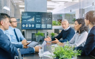 Why Understanding Technology is Crucial for Company Leaders