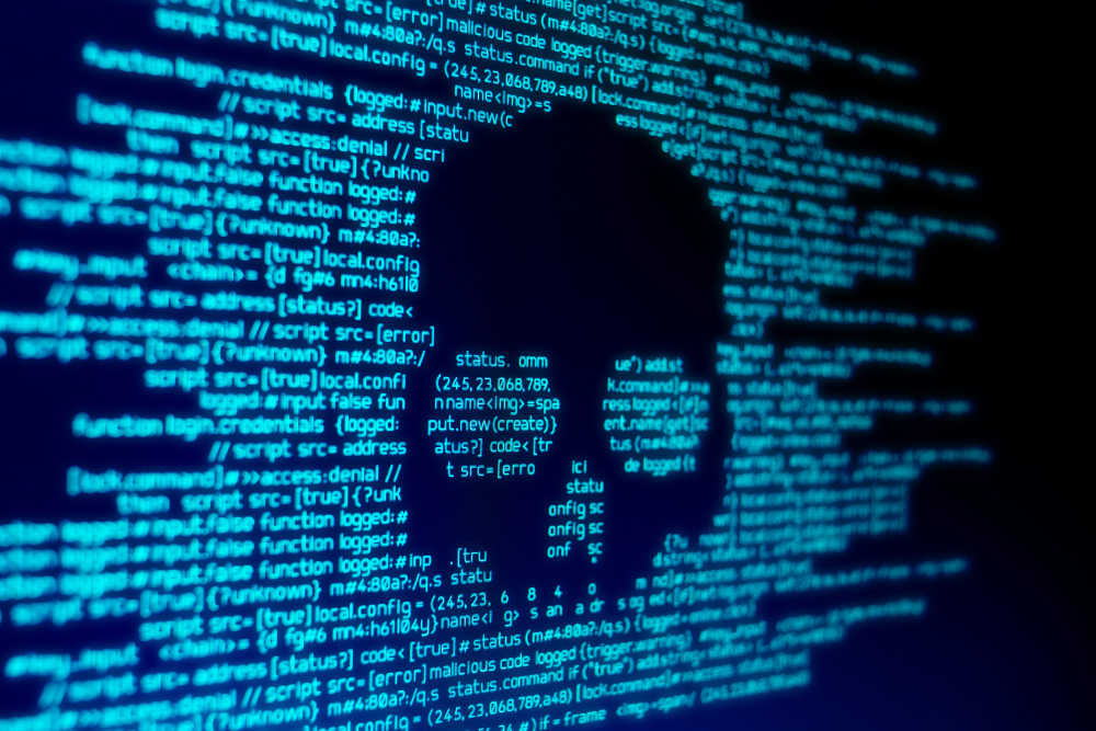 6 Technology Threats to Watch For