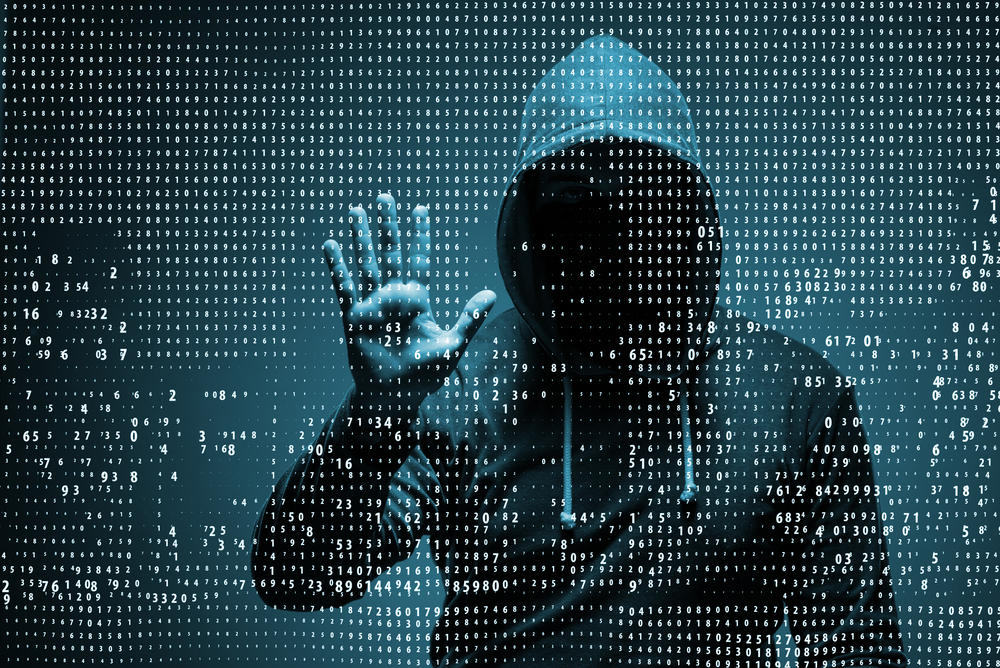 Your Shadow IT Defense Strategy