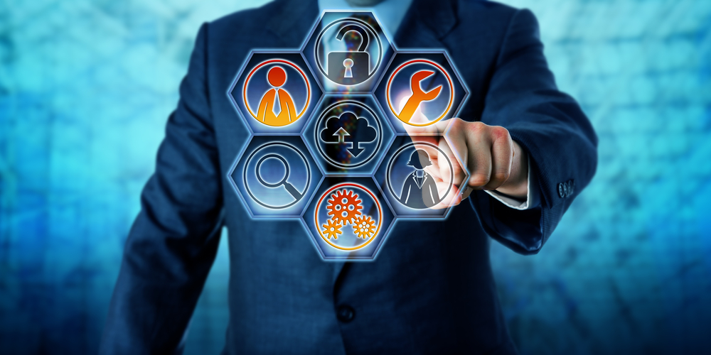 Why You Need Managed IT Services for Your Business