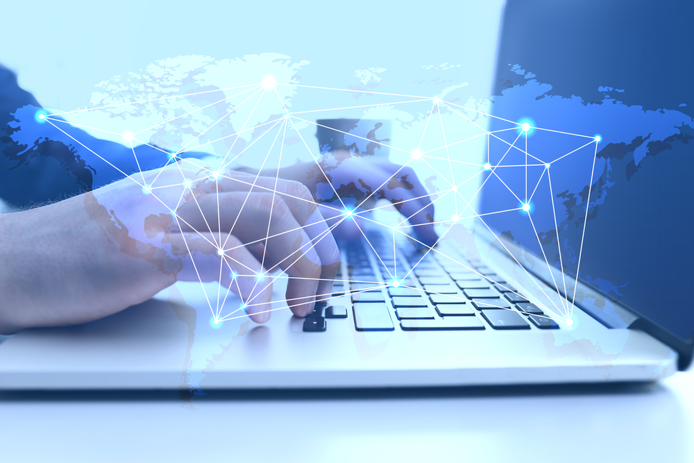 All About Our Managed IT Services