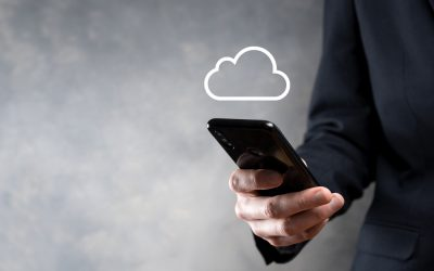 Common Misconceptions About Cloud Computing Services