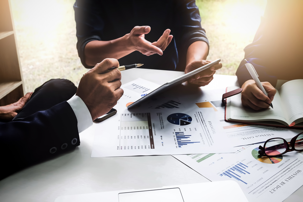 Using Managed IT Services to Reduce Company Costs