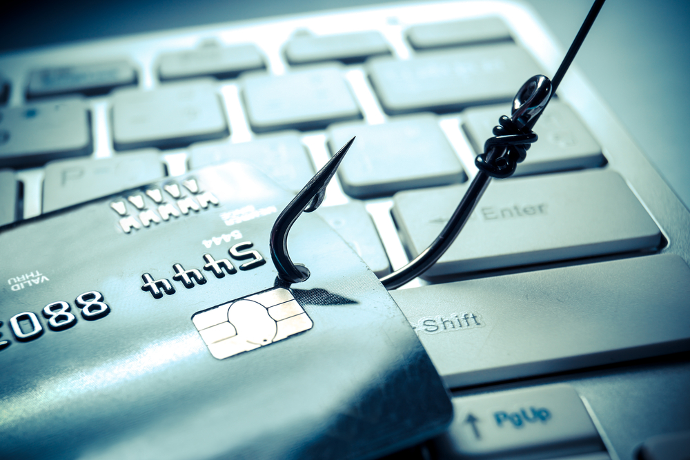 What is the Best Phishing Protection?