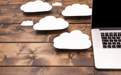 3 Important Cloud Computing Myths to Know