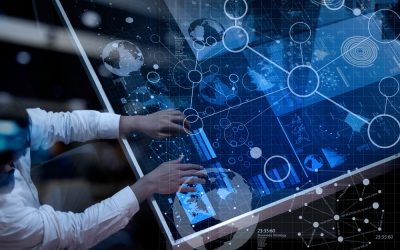 Proactive IT Services: What Do They Provide Your Business?