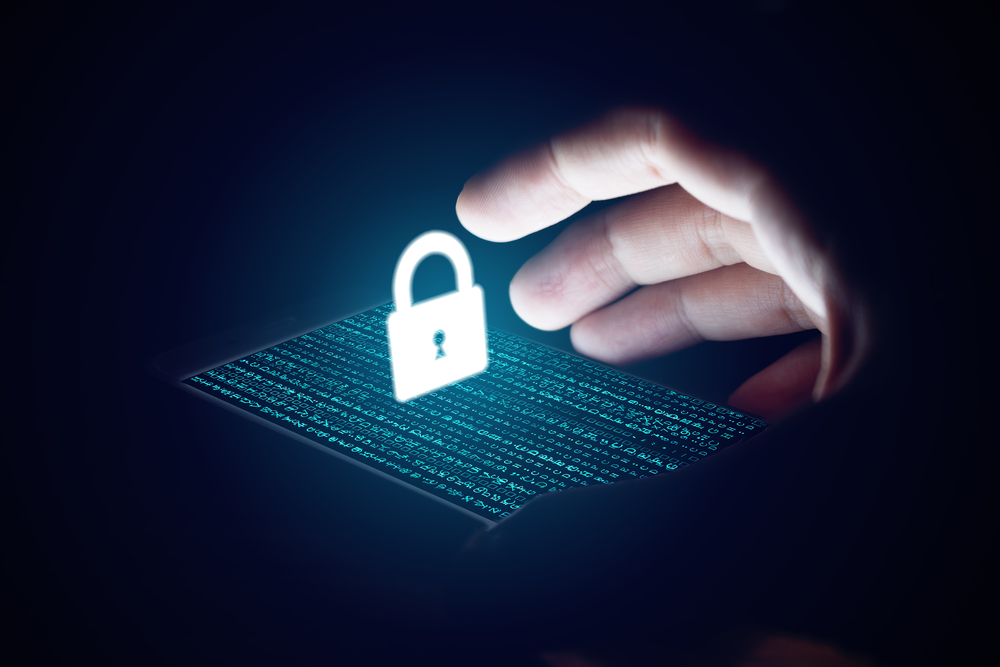 5 Important IT Security Policies to Consider for Your Strategy